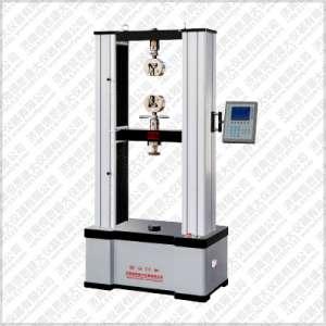 闵行区铝带拉伸性能试验机